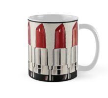 Lipstick Addict Mug