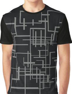 Prompto's Shirt, FFXV Graphic T-Shirt