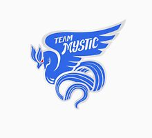 ♥ Team Mystic ♥  Unisex T-Shirt