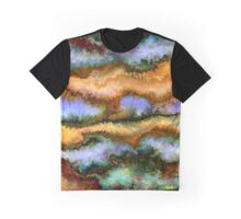 Surreal landscape by rafi talby Graphic T-Shirt