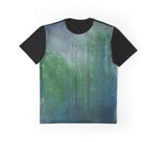 Another Lifetime Graphic T-Shirt