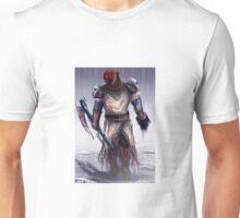 Executioner Sion  Unisex T-Shirt