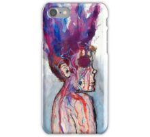 Amitriptyline iPhone Case/Skin