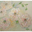Abundant Roses more by Gea Austen
