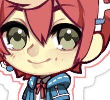 UTAU Sticker 01 - Nai byoukine Sticker