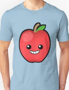 Red Delicious Apple Unisex T-Shirt
