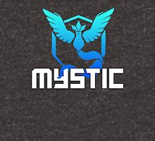 Pokemon Go | Team Mystic  Unisex T-Shirt