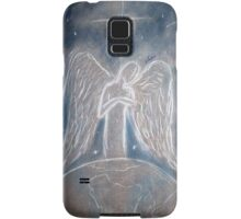 The Celestials Samsung Galaxy Case/Skin