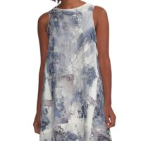 Atmosphere 1 A-Line Dress