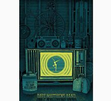 Dave Matthews Band, PNC Bank Arts Center, Holmdel, NJ Unisex T-Shirt