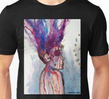 Amitriptyline Unisex T-Shirt