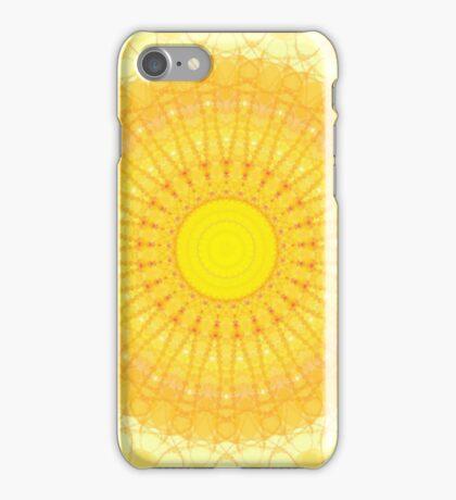1970s iPhone Case/Skin