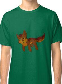 Chibi Arieana Classic T-Shirt