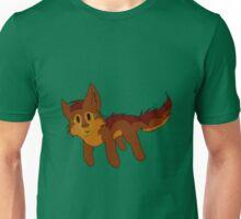 Chibi Arieana Unisex T-Shirt