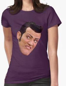 MMMM MMMM CREAMY T-Shirt