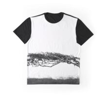 Windswept Graphic T-Shirt