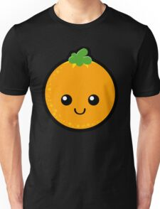 Orange You Glad?? Unisex T-Shirt