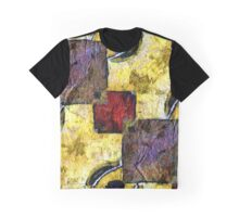 Camera Obscura Graphic T-Shirt