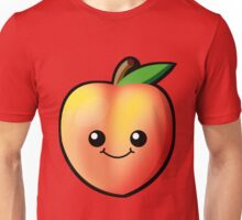 You're A Peach! Unisex T-Shirt