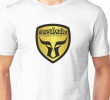ShawnDonEnt Logo Unisex T-Shirt