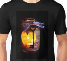Music Is The Key Unisex T-Shirt