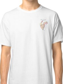 Heartz Classic T-Shirt