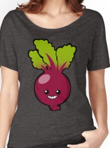 Beets Me! Women's Relaxed Fit T-Shirt