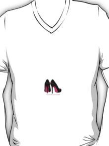 always be wellheeled T-Shirt