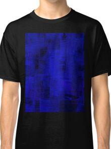 MBV Classic T-Shirt