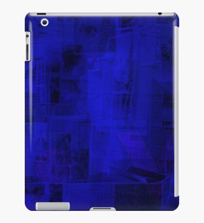 MBV iPad Case/Skin
