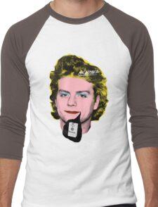 Mac DeMarco  Men's Baseball ¾ T-Shirt