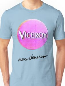 Mac DeMarco Viceroy  Unisex T-Shirt