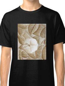 MOON FLOWER, DATURA Classic T-Shirt
