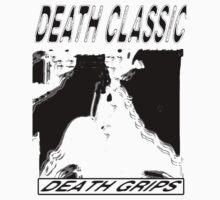 Death Classic by GUUN O)))