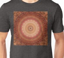 Ancient Radience Unisex T-Shirt