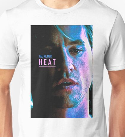 HEAT 3 Unisex T-Shirt