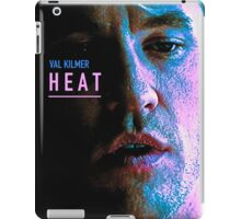HEAT 3 iPad Case/Skin