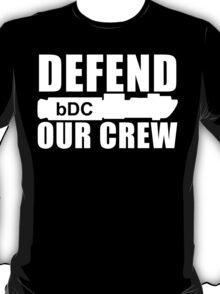 __d T-Shirt