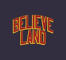 cleveland cavaliers Unisex T-Shirt