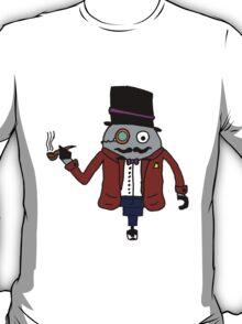 Dapper Pogo T-Shirt