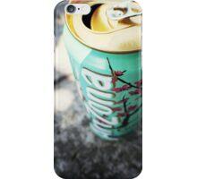Arizona Dreamen iPhone Case/Skin
