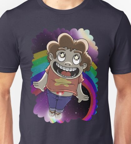 Stephen Universe Unisex T-Shirt