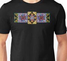 Celtic Cross 1 T Shirt Unisex T-Shirt