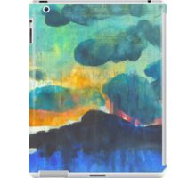 Ask for Mr. Whei - iPad Case iPad Case/Skin