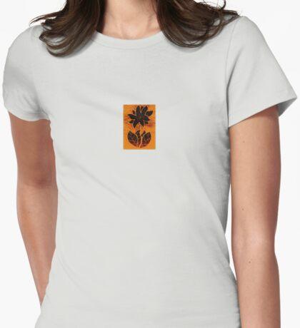 Firebloom T-Shirt