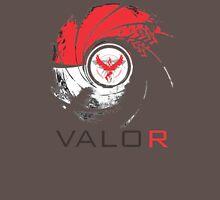 Pokemon Team Valor Gear - Best Online Design Unisex T-Shirt