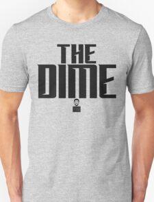 Uncle Drew - Droppin' Dimes Unisex T-Shirt