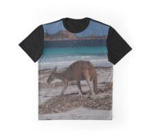 duns Graphic T-Shirt
