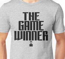 Uncle Drew - The Game Winner Unisex T-Shirt