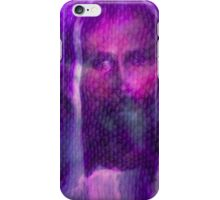 For Those Who Love Me iPhone Case/Skin